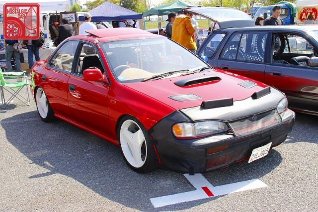 9103_Subaru Impreza