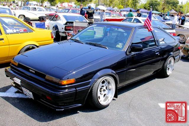 9165_Toyota AE86 Sprinter Trueno