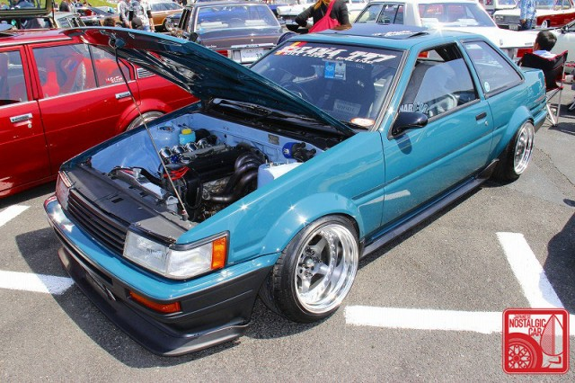 9167_Toyota AE86 Corolla Levin