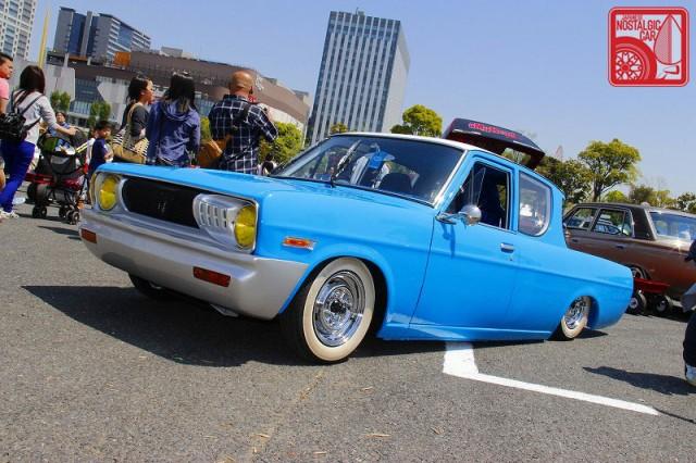 9174_Nissan Datsun W-pick