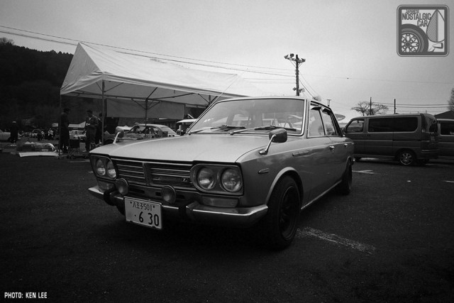 KL1117_NissanLaurel