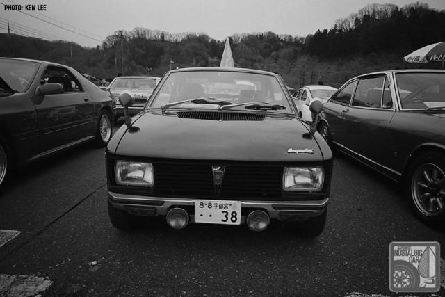 KL1124_SuzukiFronte