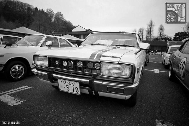 KL1146_ToyotaCrownMS51