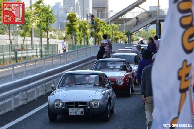 006-0118_Toyota Sports 800 50th Anniversary