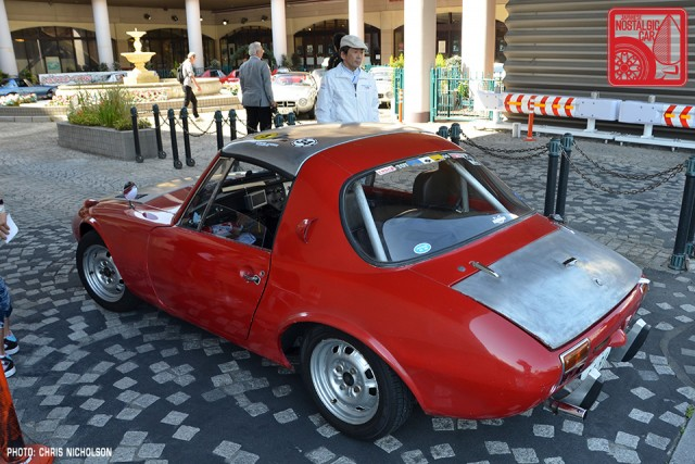 009-0121_Toyota Sports 800 50th Anniversary