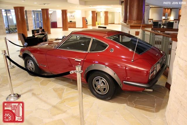 012p3_Nissan Fairlady ZG