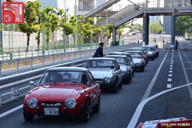 014-0128_Toyota Sports 800 50th Anniversary