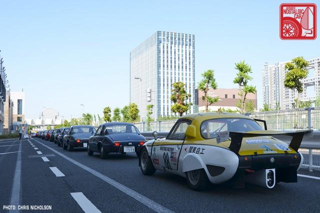 017-0131_Toyota Sports 800 50th Anniversary