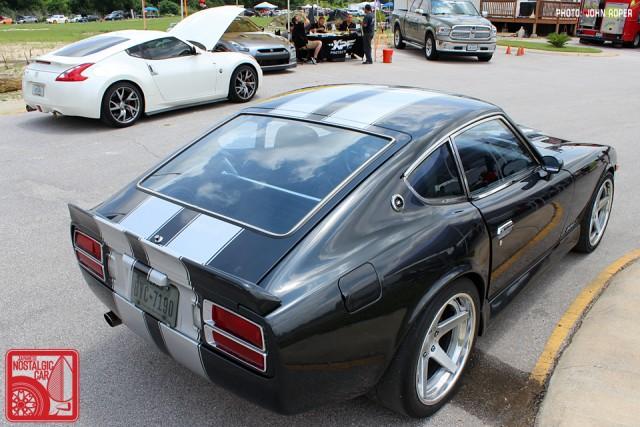 018p9_Nissan Datsun 280Z