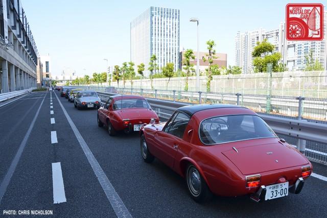 019-0133_Toyota Sports 800 50th Anniversary