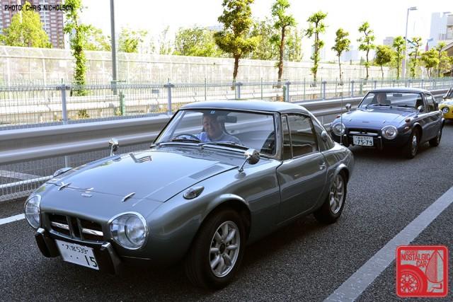 022-0136_Toyota Sports 800 50th Anniversary