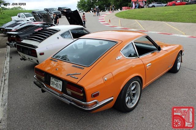 026p17_Nissan Datsun 240Z