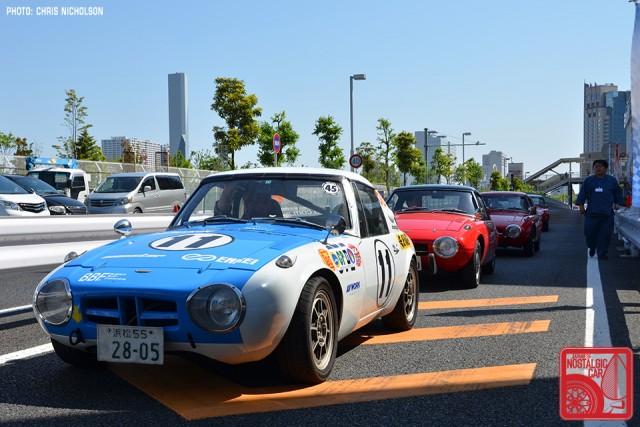052-0166_Toyota Sports 800 50th Anniversary