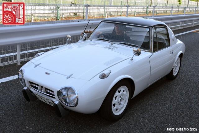 053-0168_Toyota Sports 800 50th Anniversary