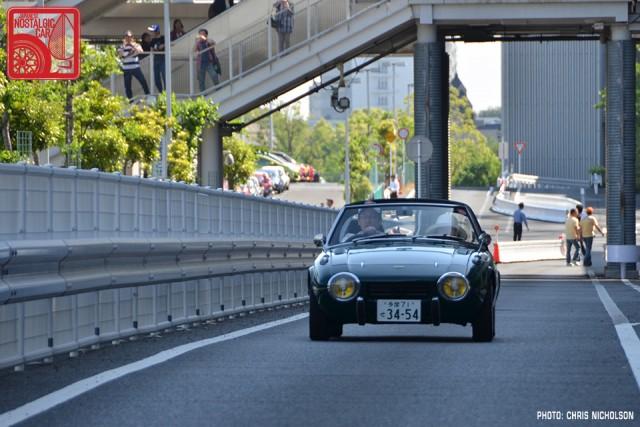 055-0170_Toyota Sports 800 50th Anniversary