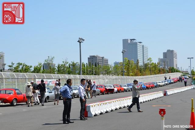 077-0194_Toyota Sports 800 50th Anniversary