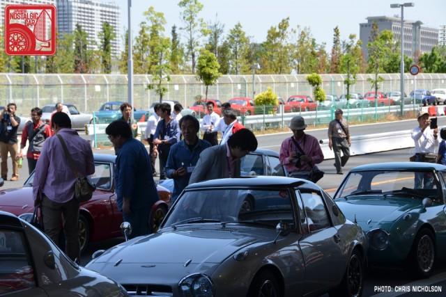 083-0200_Toyota Sports 800 50th Anniversary