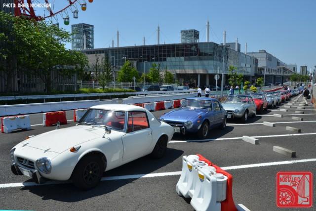 086-0203_Toyota Sports 800 50th Anniversary