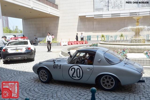 109-0226_Toyota Sports 800 50th Anniversary
