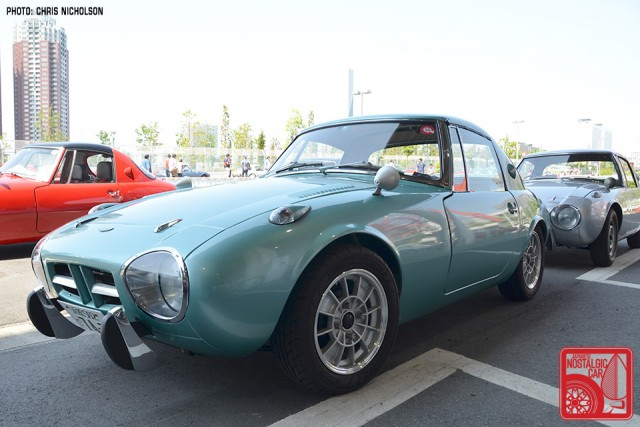 113-0232_Toyota Sports 800 50th Anniversary