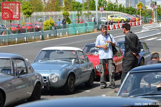 121-0243_Toyota Sports 800 50th Anniversary
