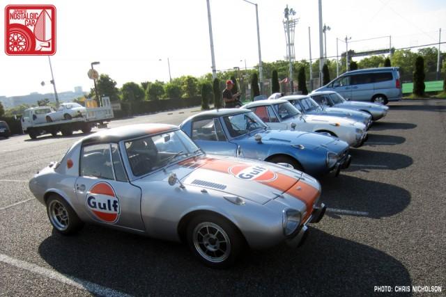 168-7541_Toyota Sports 800 50th Anniversary