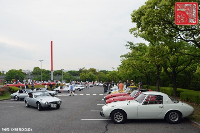 H0787_Toyota Sports 800