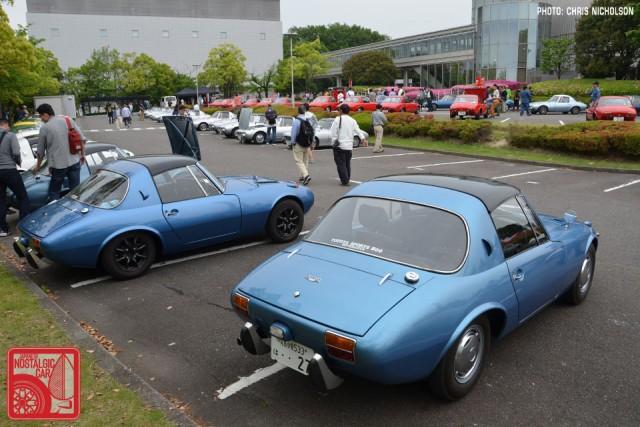 H0812_Toyota Sports 800