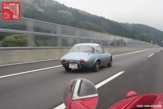 I7526_Toyota  Sports 800