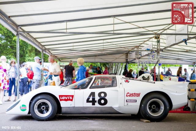 121-9032_Mazda Chevron B16 1970