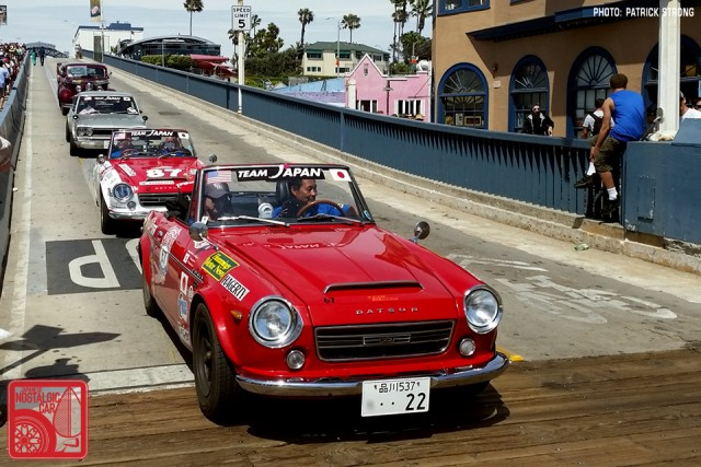 27_150336_Nissan Datsun Fairlady 2000 Roadster Great Race