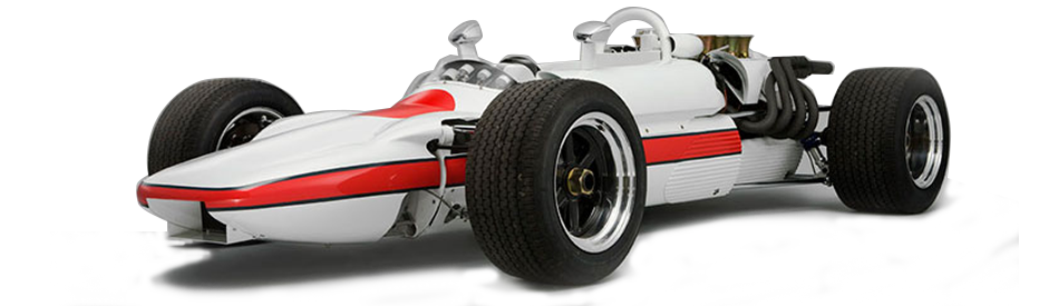Grand Prix Driving School >> MOTORSPORT: 1968 Honda RA302 replica | Japanese Nostalgic Car