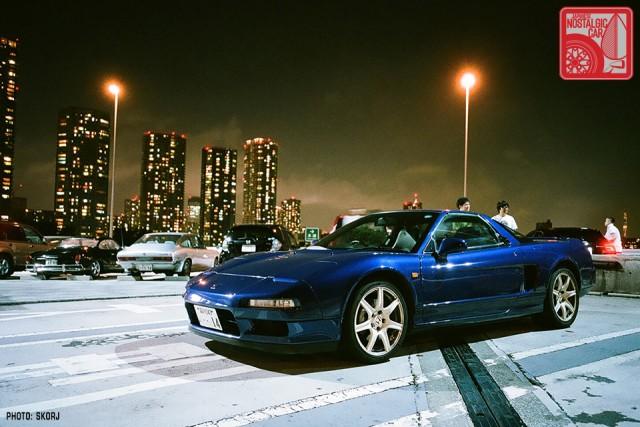 GR1-862s_Honda NSX