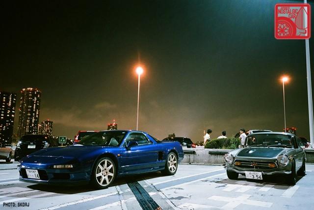 GR1-863s_Honda NSX & S800