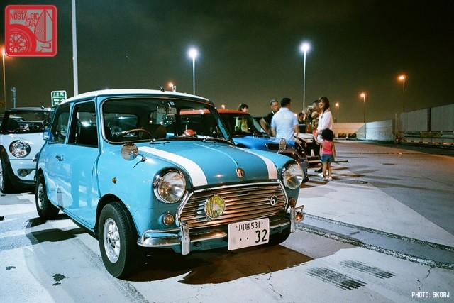 GR1-866s_Rover Mini JDM