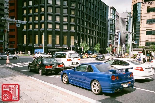 GR1-875s_Nissan Skyline GTR R34