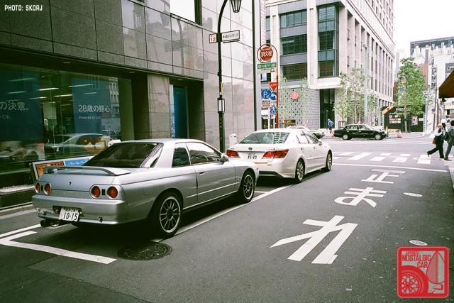 GR1-876s_Nissan Skyline GTR R32