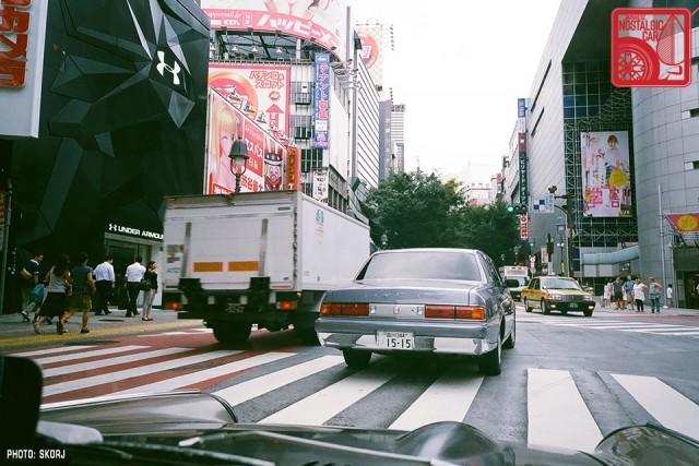 GR1-878s_Toyota Century V12