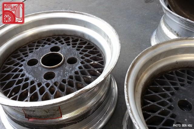LAX Wheel Refinishing 01