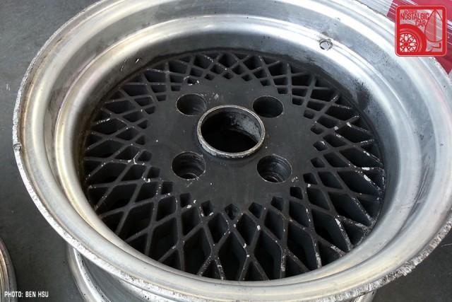 LAX Wheel Refinishing 02
