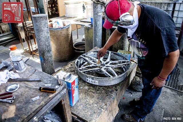 LAX Wheel Refinishing 06