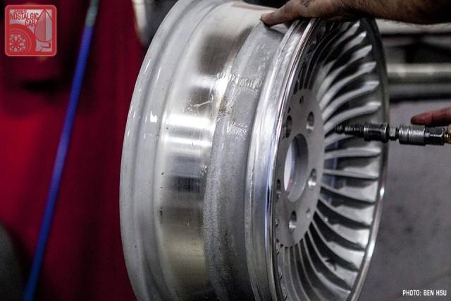 LAX Wheel Refinishing 34