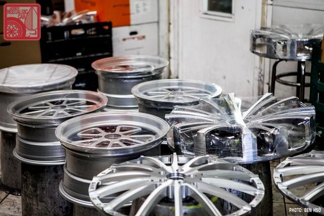 LAX Wheel Refinishing 47