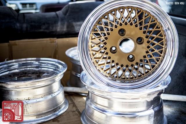 LAX Wheel Refinishing 62