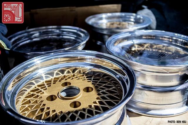 LAX Wheel Refinishing 63