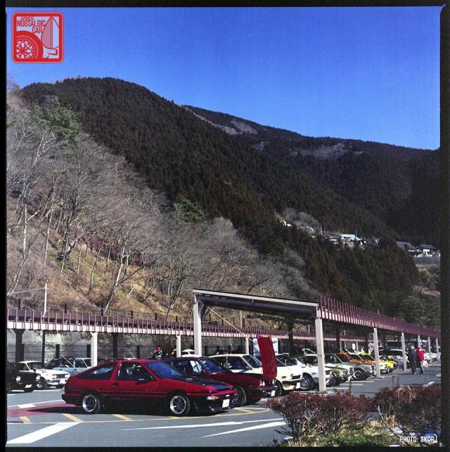 S2-Sk399_ToyotaAE86