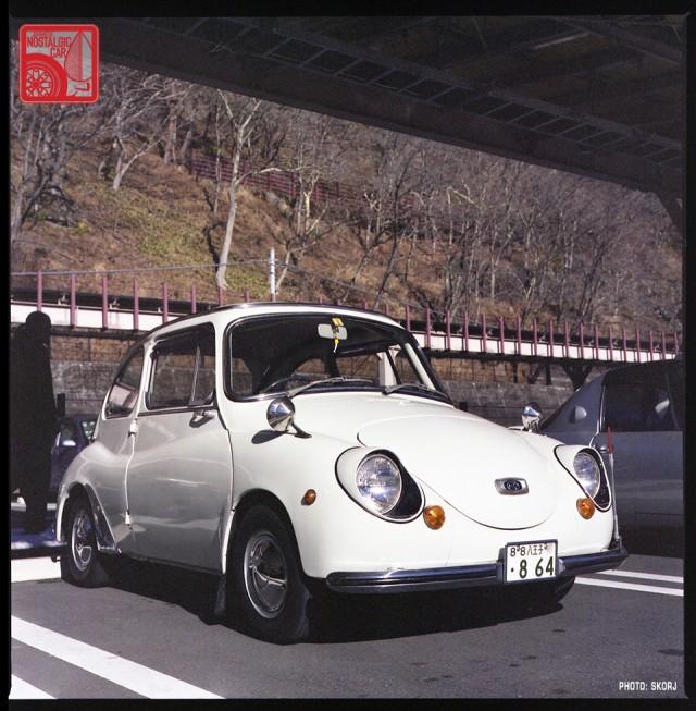 S2-Sk401_Subaru360