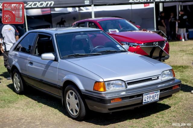 116-1553_Mazda323GTX