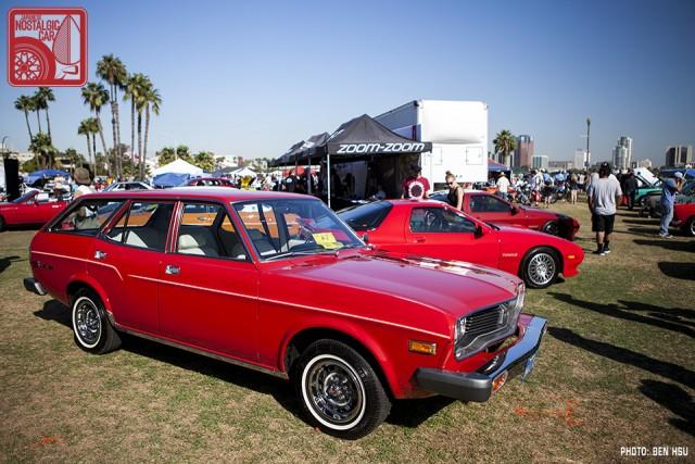 118-1377_Mazda RX4wagon