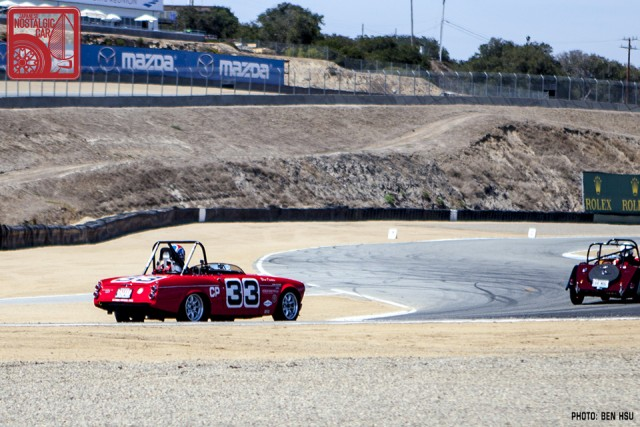 118_Datsun Fairlady Roadster Sports 2000